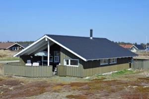 Feriehus A1832 - Danmark