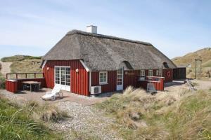 Feriehus J6770 - Danmark