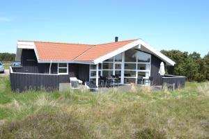 Feriehus 01048 - Danmark