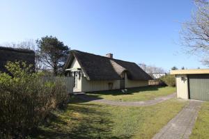 Feriehus 00747 - Danmark