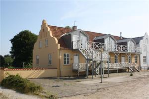Feriehus 13100 - Danmark