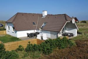Ferienhaus B2258 - Dänemark