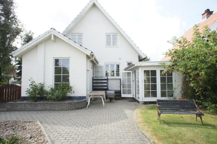 119, Sædding Strandvej 203, Esbjerg V