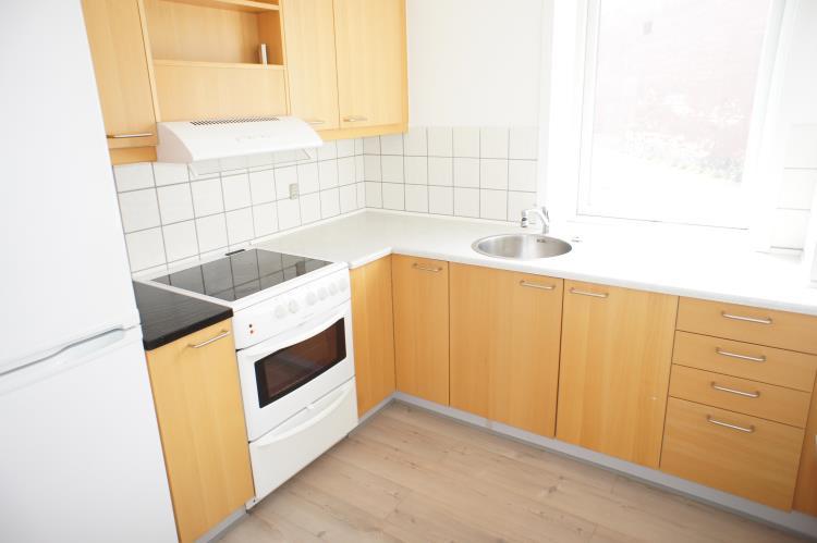 034, Nygårdsvej 144 st th, Esbjerg