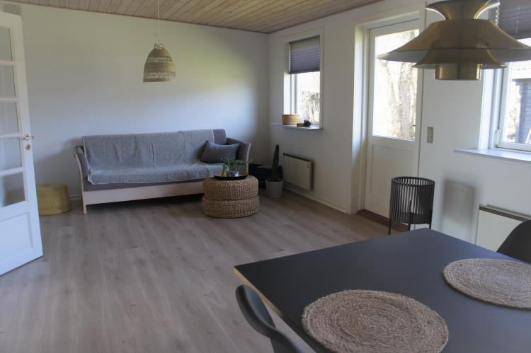 124, Ådalen 34, Esbjerg V