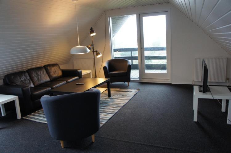 011, Jagtvej 50 a, Esbjerg Ø