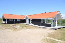 Ferienhaus 00429 -