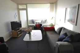 Ferienhaus 10326