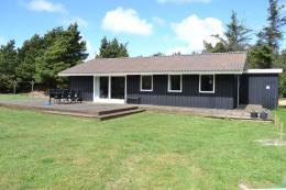 Ferienhaus 00557