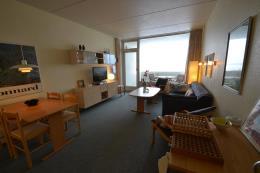 Ferienhaus 10218