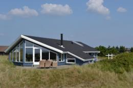 Ferienhaus 00943 -