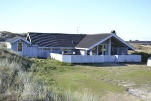 Feriehus 01081 - Danmark