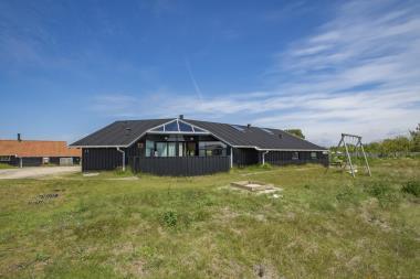 Feriehus 00899 - Danmark
