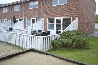 Feriehus 01323 - Danmark