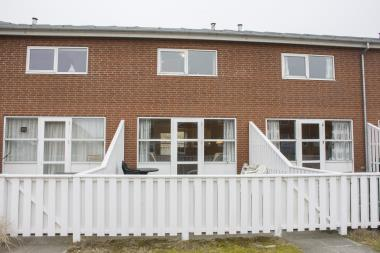 Feriehus 01326 - Danmark