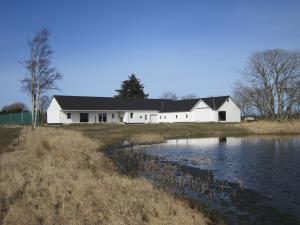 Ferienhaus BKOK-1