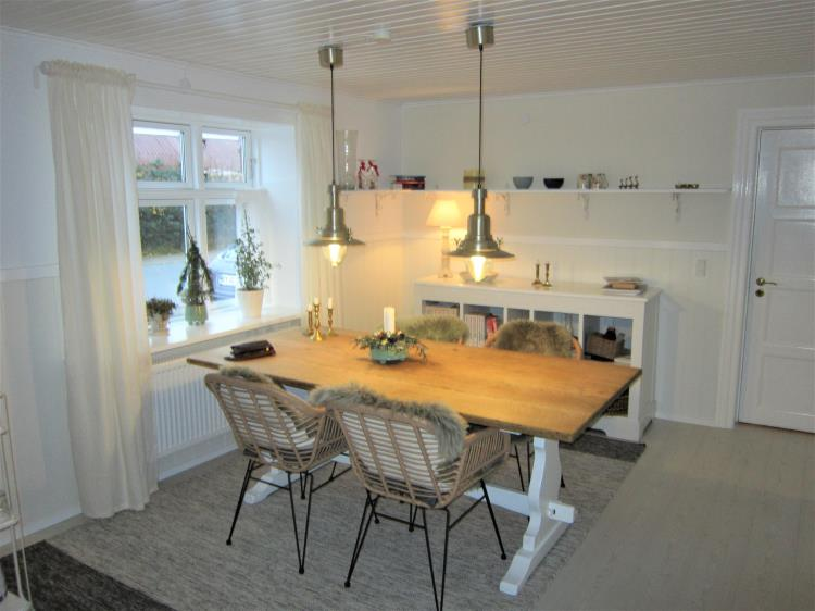OEHA-40, Østerby havnegade 40, Østerby havn