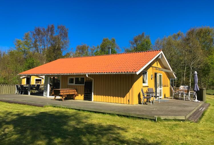 SBOE-8, Bøgevej 8, Vesterø, Læsø