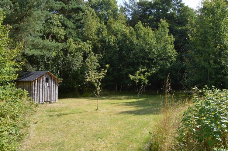 OEEG-26, Egegårdsvej 26, Læsø
