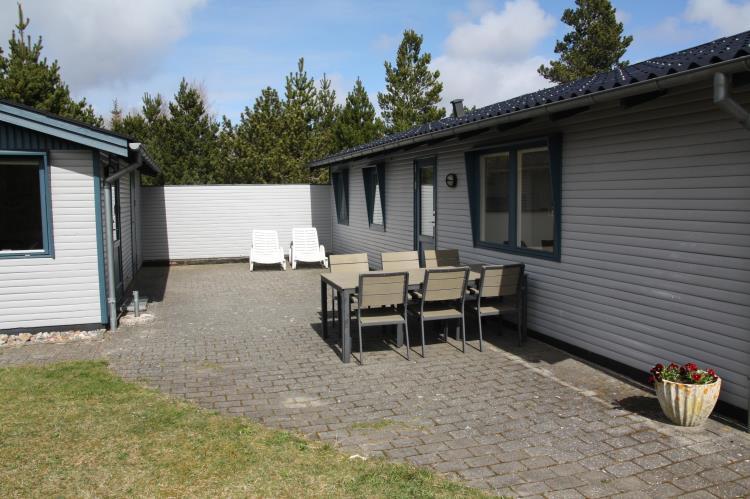 038, Møllehusvej 8,Blåvand, Blåvand