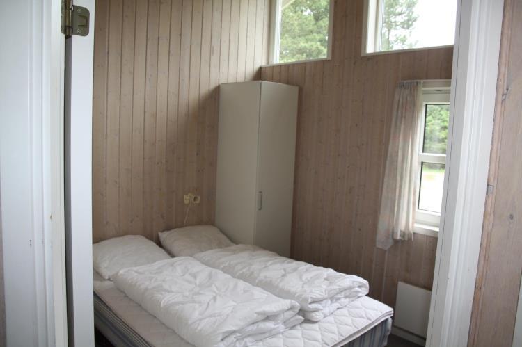061, Pouls Bjerge 5,Blåvand, Blåvand
