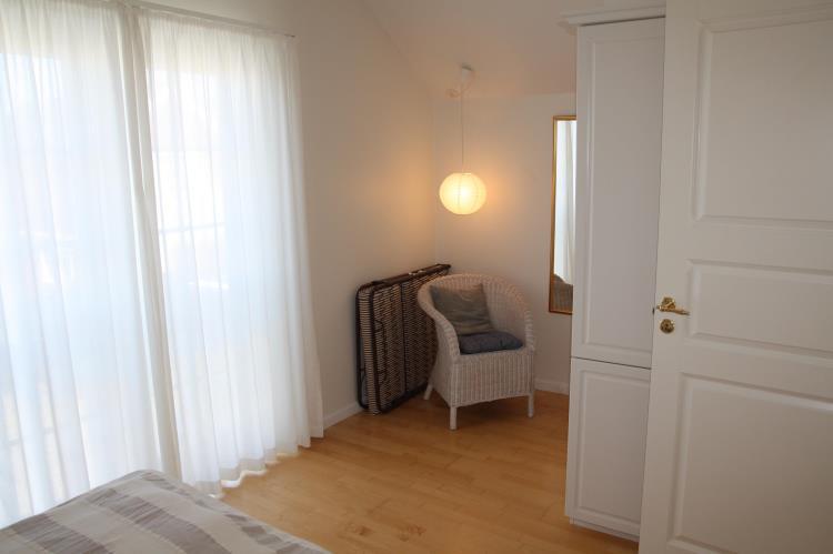 004, Vandflodvej 2, lejlighed 21,, Blåvand