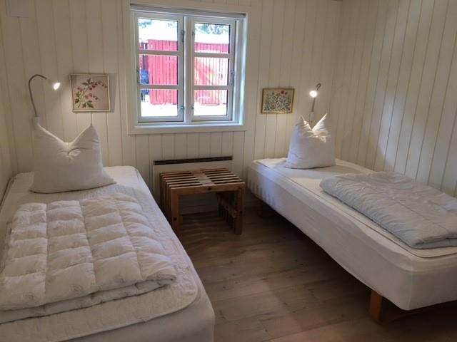 094, Brdr. Lauridsensvej 12, Ho, Blåvand