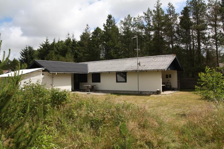 037, Hedevej 47, Ho, Blåvand