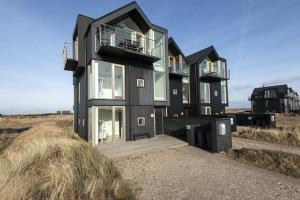 House 020444 - Denmark