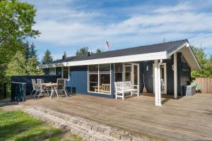 House 022507 - Denmark