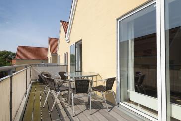 House 020517 - Denmark