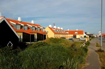 House 020459 - Denmark