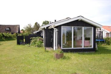 Feriehus 034006 - Danmark