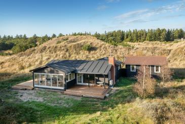 House 020703 - Denmark