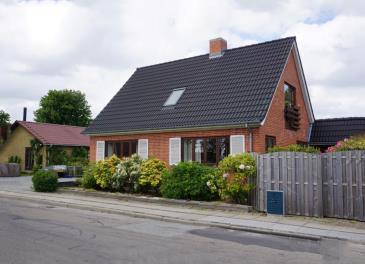 House 021370 - Denmark