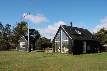 House 098650 - Denmark