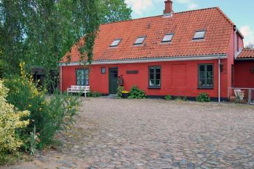 House 098601 - Denmark