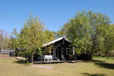 Ferienhaus 098836 - Dänemark