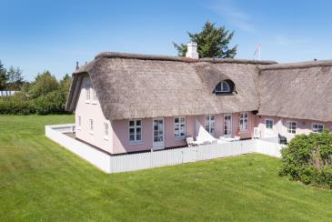 House 022114 - Denmark