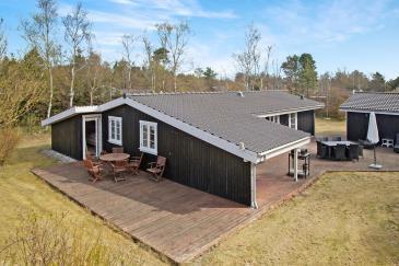 House 098867 - Denmark