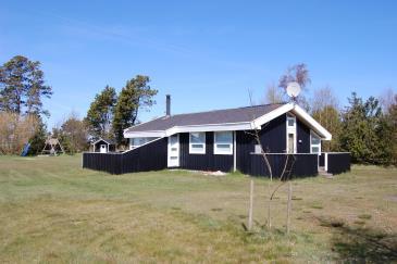 House 098824 - Denmark