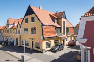 House 020162 - Denmark