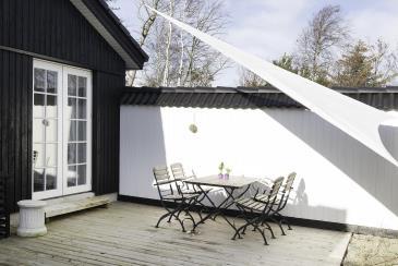 House 020163 - Denmark