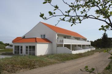 Feriehus 020422 - Danmark