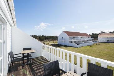 House 020426 - Denmark