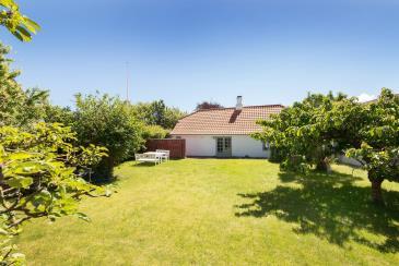 House 020145 - Denmark
