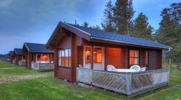 House 022219 - Denmark