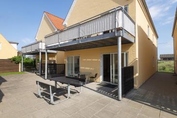 Ferienhaus 020522 - Dänemark