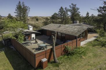 House 021104 - Denmark