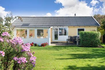 Feriehus 020228 - Danmark